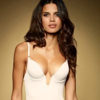 All-in-one bodyshaper, Ultimo's New Invention for Perfect Figure