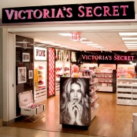 Another Flagship Victoria&#8217;s Secret Store Might Be in Australia