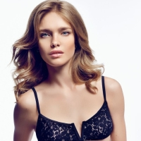 Etam Lingerie Fall/Winter 2011 Collection