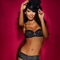 Get Festive with Ultimo