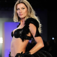 Gisele Bundchen to Become 1st Billionaire Model?