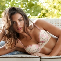 Intimissimi Spring/Summer 2011 Collection