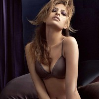 Lingerie Fabrics Guide