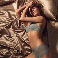 Liu Jo Underwear Collection