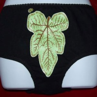 Rockey Flats Gear &#8216;Protect your privacy&#8217; underwear