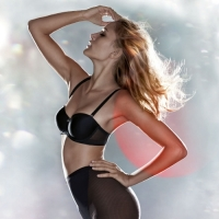 Triumph Intimate Apparel Fall/Winter 2011