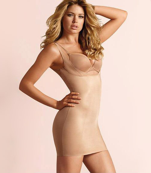 Victoria's Secret 'Secret' Shapewear