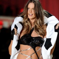 Victoria&#8217;s Secret Fashion Show: the Beginning