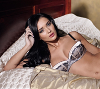Ann Summers Autumn 2010 Lingerie