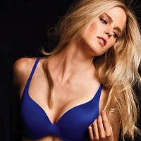 Choosing Right Bra for Certain Clothes