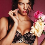 Adriana-Lima-Gorgeous-for-Victorias-Secret-Lingerie-Photoshoot-10