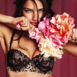 Adriana-Lima-Gorgeous-for-Victorias-Secret-Lingerie-Photoshoot-14