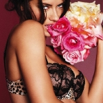Adriana-Lima-Gorgeous-for-Victorias-Secret-Lingerie-Photoshoot-4
