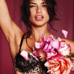 Adriana-Lima-Gorgeous-for-Victorias-Secret-Lingerie-Photoshoot-7