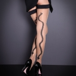Agent-Provocateur-fall-2010-hosiery-collection-2