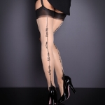 Agent-Provocateur-fall-2010-hosiery-collection-3