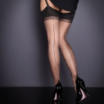 Agent-Provocateur-fall-2010-hosiery-collection-5