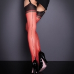 Agent-Provocateur-fall-2010-hosiery-collection-6