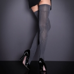 Agent-Provocateur-fall-2010-hosiery-collection-8