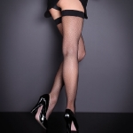 Agent-Provocateur-fall-2010-hosiery-collection-9