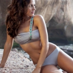 agua_clara_swimwear_15_thumb
