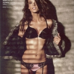 Alessandra-Ambrosio-for-GQ-Germany-February-2011-1