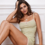Alyssa-Miller-in-Intimissimi-lingerie-photoshoot-15