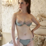 Ayten-Gasson-Spring-Summer-2011-Vintage-Silk-Lingerie-Collection-2