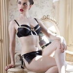 Ayten-Gasson-Spring-Summer-2011-Vintage-Silk-Lingerie-Collection-4