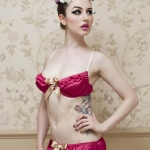Ayten-Gasson-Spring-Summer-2011-Vintage-Silk-Lingerie-Collection-7