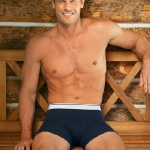 Brett-Hollands-for-Jockey-underwear-2010-11-collection-6