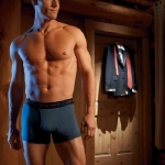 Brett-Hollands-for-Jockey-underwear-2010-11-collection-7