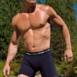 Brett-Hollands-for-Jockey-underwear-2010-11-collection-8