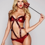 Candice-Swanepoel-sizzles-in-Victorias-Secret-Halloween-photoshoot-10