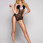 Candice-Swanepoel-sizzles-in-Victorias-Secret-Halloween-photoshoot-4
