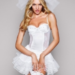 Candice-Swanepoel-sizzles-in-Victorias-Secret-Halloween-photoshoot-6