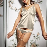 Darling-Ava-bespoke-silk-lingerie-9