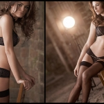 Ellipse-Huit-lingerie-collection-1