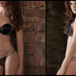 Ellipse-Huit-lingerie-collection-10