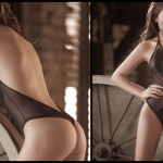 Ellipse-Huit-lingerie-collection-13