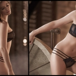 Ellipse-Huit-lingerie-collection-15