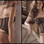 Ellipse-Huit-lingerie-collection-16