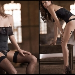 Ellipse-Huit-lingerie-collection-20
