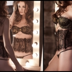 Ellipse-Huit-lingerie-collection-8