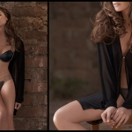 Ellipse-Huit-lingerie-collection-9