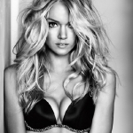 Gorgeous-&amp;-Hot-Lindsay-Ellingson-in-Victorias-Secret-Gorgeous-Campaign-5