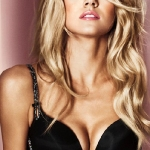 Gorgeous-&amp;-Hot-Lindsay-Ellingson-in-Victorias-Secret-Gorgeous-Campaign-8