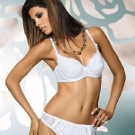 Gorteks-Spring-Summer-2011-Lingerie-Collection-15
