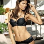 Gorteks-Spring-Summer-2011-Lingerie-Collection-27
