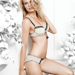 Incanto-Autumn-Winter-2010-11-Lingerie-Collection-18